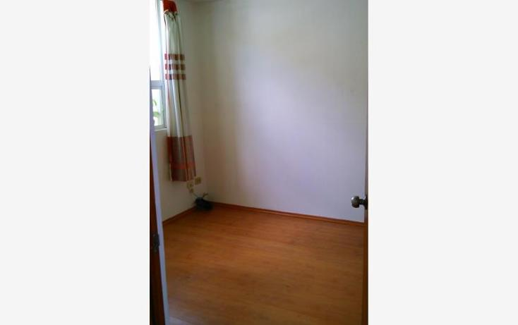Foto de casa en venta en  , los viñedos, san pedro cholula, puebla, 534995 No. 06