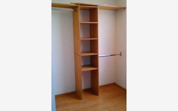 Foto de casa en venta en  , los viñedos, san pedro cholula, puebla, 534995 No. 09