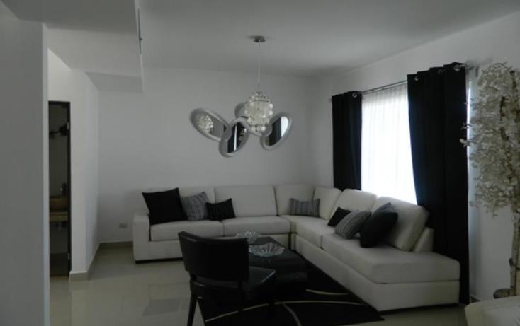 Foto de casa en venta en  , los vi?edos, torre?n, coahuila de zaragoza, 1023311 No. 03