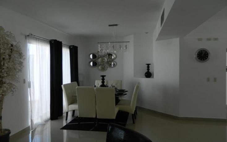 Foto de casa en venta en  , los vi?edos, torre?n, coahuila de zaragoza, 1023311 No. 05