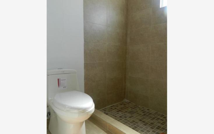 Foto de casa en venta en  , los vi?edos, torre?n, coahuila de zaragoza, 1023311 No. 08