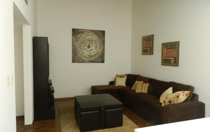 Foto de casa en venta en  , los vi?edos, torre?n, coahuila de zaragoza, 1023311 No. 12