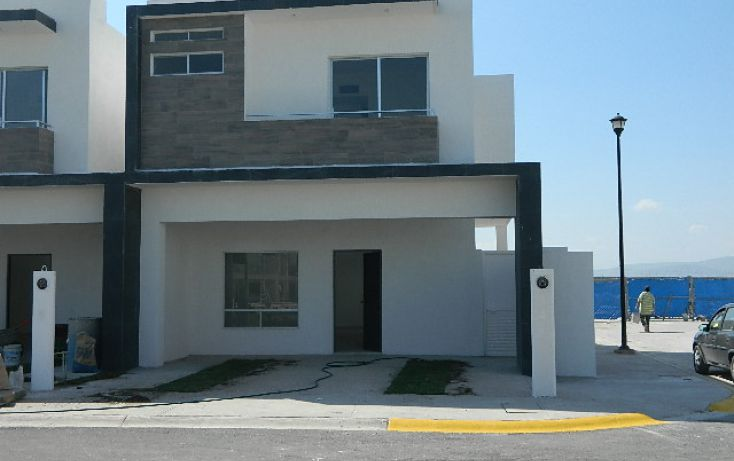 Foto de casa en venta en, los viñedos, torreón, coahuila de zaragoza, 1045095 no 01