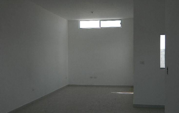 Foto de casa en venta en, los viñedos, torreón, coahuila de zaragoza, 1045095 no 02