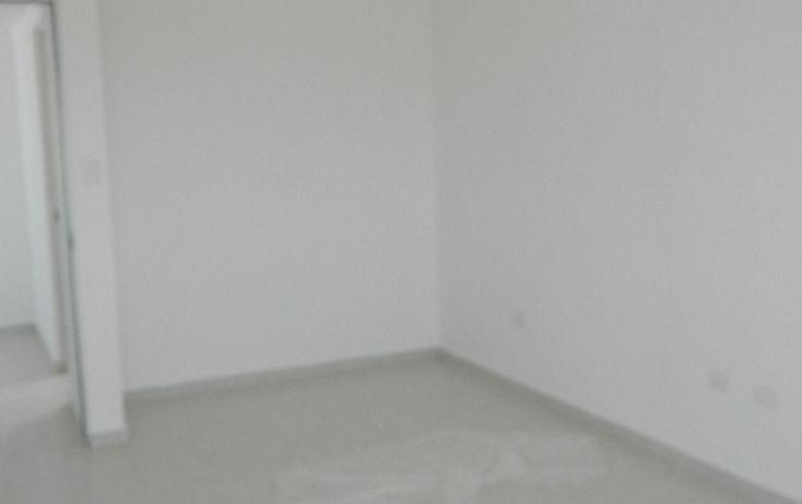 Foto de casa en venta en, los viñedos, torreón, coahuila de zaragoza, 1045095 no 06