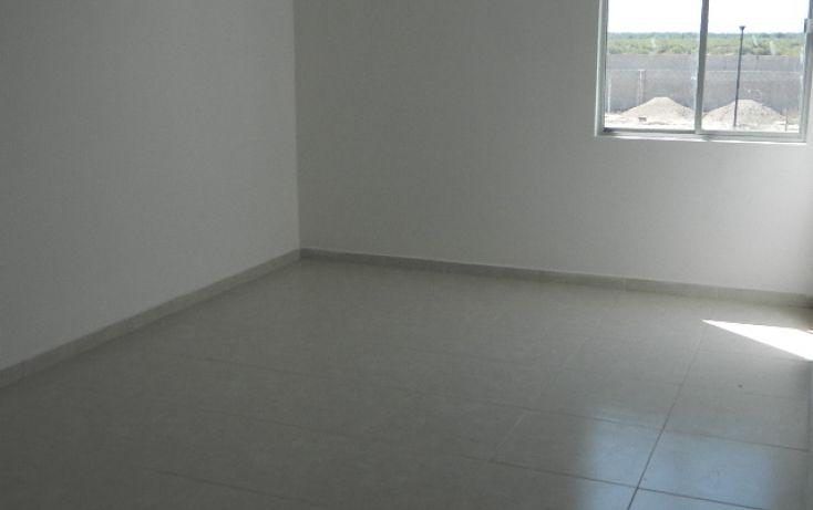 Foto de casa en venta en, los viñedos, torreón, coahuila de zaragoza, 1045095 no 07