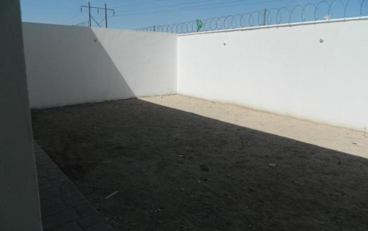 Foto de casa en venta en  , los vi?edos, torre?n, coahuila de zaragoza, 1057997 No. 10