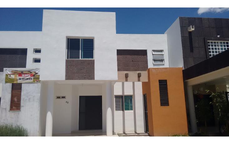 Foto de casa en venta en  , los vi?edos, torre?n, coahuila de zaragoza, 1090975 No. 01