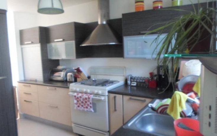 Foto de casa en venta en, los viñedos, torreón, coahuila de zaragoza, 1159869 no 02