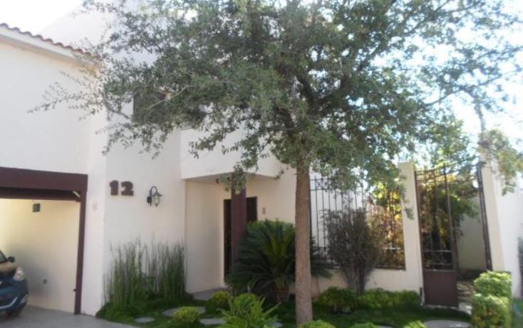 Foto de casa en venta en  , los vi?edos, torre?n, coahuila de zaragoza, 1159869 No. 02