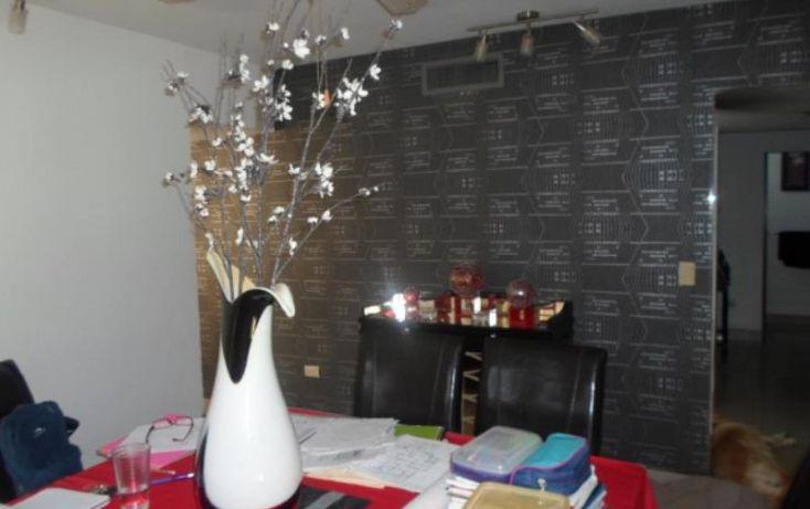 Foto de casa en venta en, los viñedos, torreón, coahuila de zaragoza, 1159869 no 03
