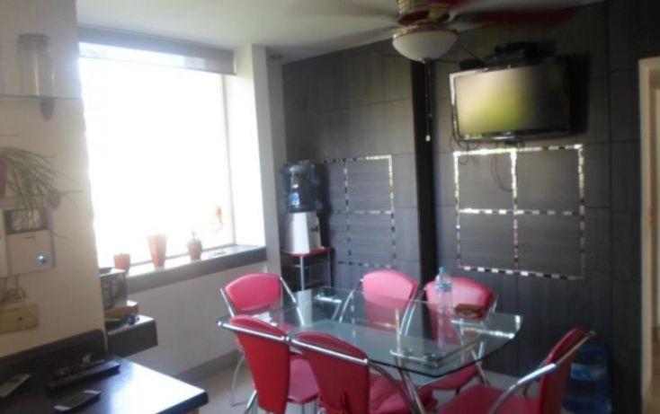 Foto de casa en venta en, los viñedos, torreón, coahuila de zaragoza, 1159869 no 04