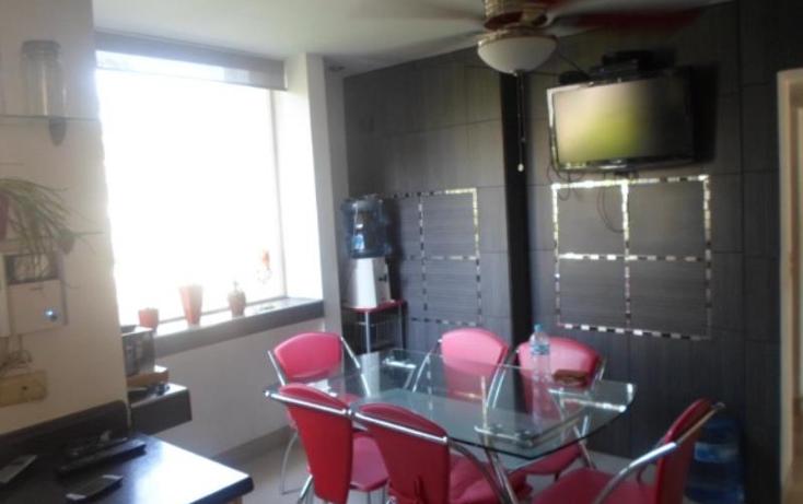 Foto de casa en venta en  , los vi?edos, torre?n, coahuila de zaragoza, 1159869 No. 05