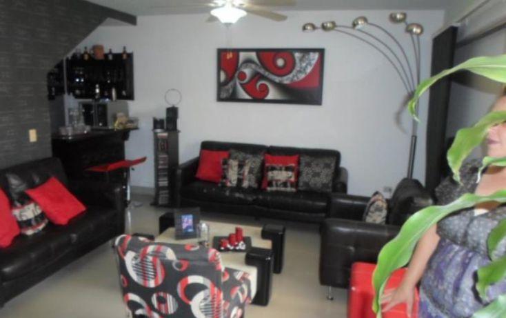 Foto de casa en venta en, los viñedos, torreón, coahuila de zaragoza, 1159869 no 06