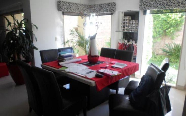 Foto de casa en venta en, los viñedos, torreón, coahuila de zaragoza, 1159869 no 07