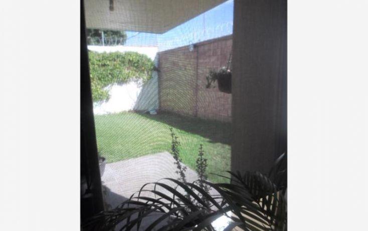 Foto de casa en venta en, los viñedos, torreón, coahuila de zaragoza, 1159869 no 09