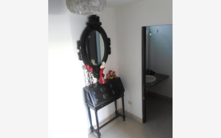 Foto de casa en venta en  , los vi?edos, torre?n, coahuila de zaragoza, 1159869 No. 09