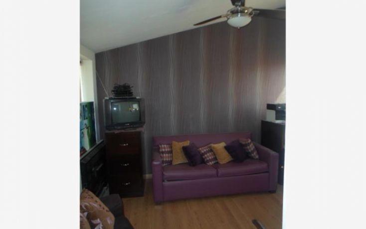 Foto de casa en venta en, los viñedos, torreón, coahuila de zaragoza, 1159869 no 10