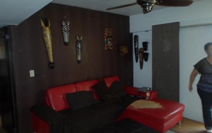 Foto de casa en venta en  , los vi?edos, torre?n, coahuila de zaragoza, 1159869 No. 14