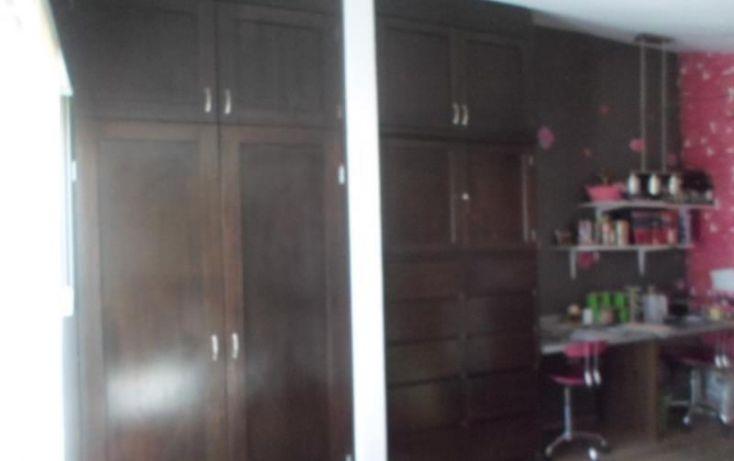 Foto de casa en venta en, los viñedos, torreón, coahuila de zaragoza, 1159869 no 20