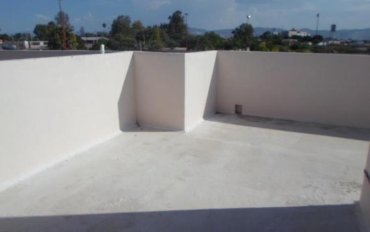 Foto de casa en venta en  , los vi?edos, torre?n, coahuila de zaragoza, 1159869 No. 23