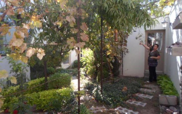 Foto de casa en venta en, los viñedos, torreón, coahuila de zaragoza, 1159869 no 24