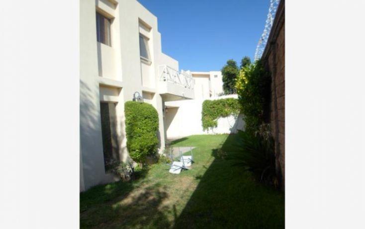 Foto de casa en venta en, los viñedos, torreón, coahuila de zaragoza, 1159869 no 27
