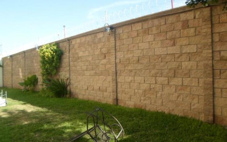Foto de casa en venta en  , los vi?edos, torre?n, coahuila de zaragoza, 1159869 No. 27