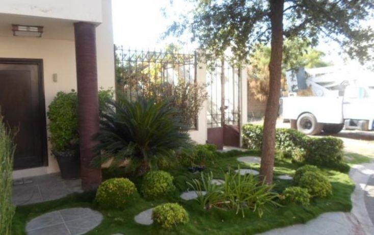 Foto de casa en venta en, los viñedos, torreón, coahuila de zaragoza, 1159869 no 28