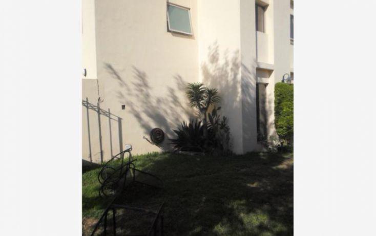 Foto de casa en venta en, los viñedos, torreón, coahuila de zaragoza, 1159869 no 29