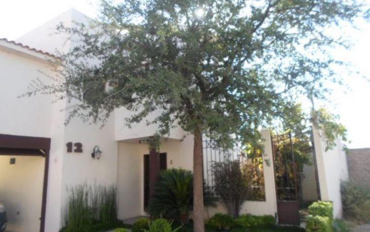 Foto de casa en venta en, los viñedos, torreón, coahuila de zaragoza, 1159869 no 30