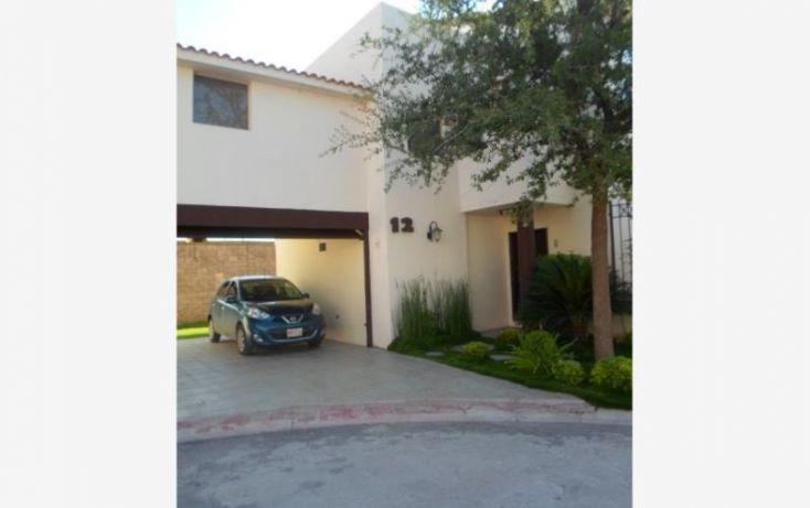 Foto de casa en venta en, los viñedos, torreón, coahuila de zaragoza, 1159869 no 31