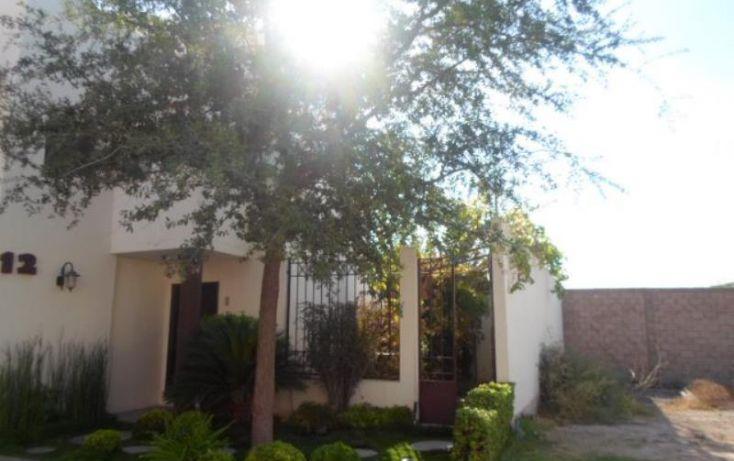 Foto de casa en venta en, los viñedos, torreón, coahuila de zaragoza, 1159869 no 32