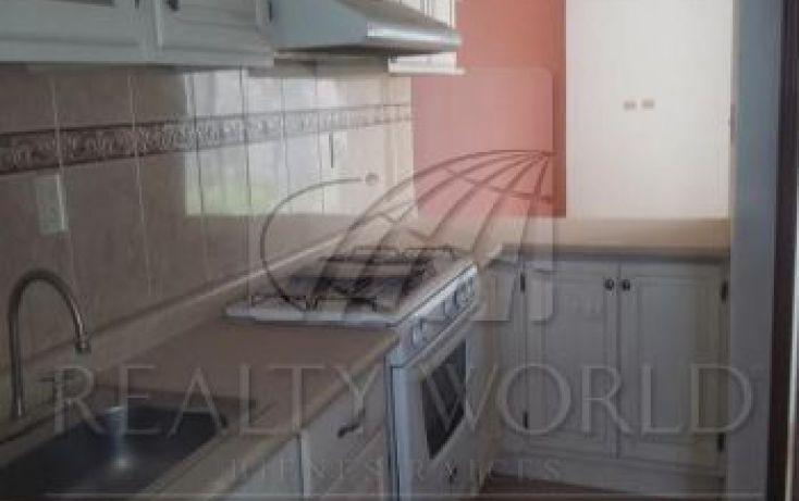 Foto de casa en venta en, los viñedos, torreón, coahuila de zaragoza, 1160945 no 02