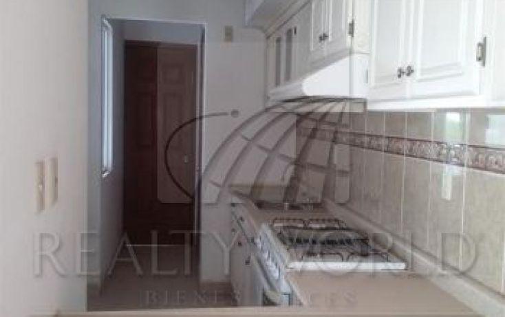 Foto de casa en venta en, los viñedos, torreón, coahuila de zaragoza, 1160945 no 03