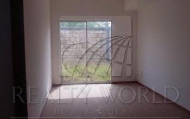 Foto de casa en venta en, los viñedos, torreón, coahuila de zaragoza, 1160945 no 05