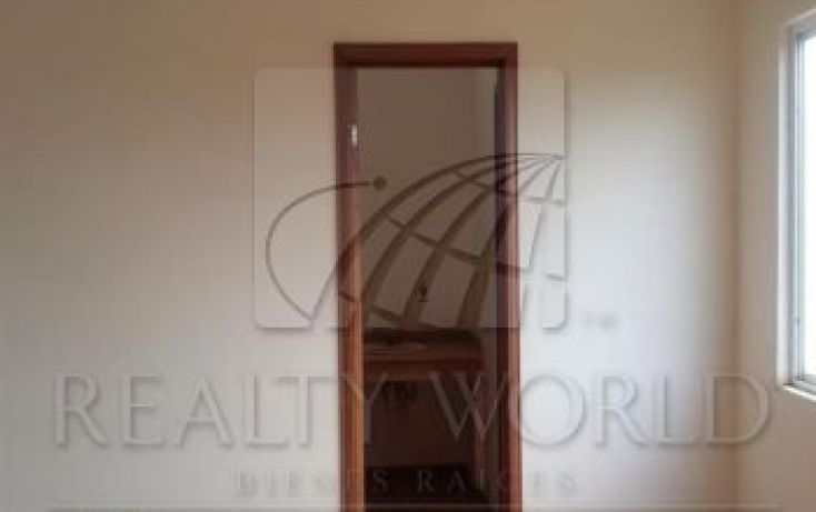 Foto de casa en venta en, los viñedos, torreón, coahuila de zaragoza, 1160945 no 06