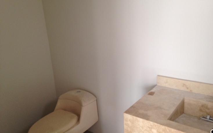 Foto de casa en venta en  , los vi?edos, torre?n, coahuila de zaragoza, 1166921 No. 06