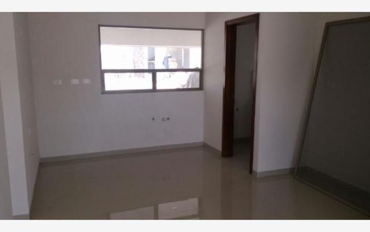 Foto de casa en venta en  , los vi?edos, torre?n, coahuila de zaragoza, 1167489 No. 03