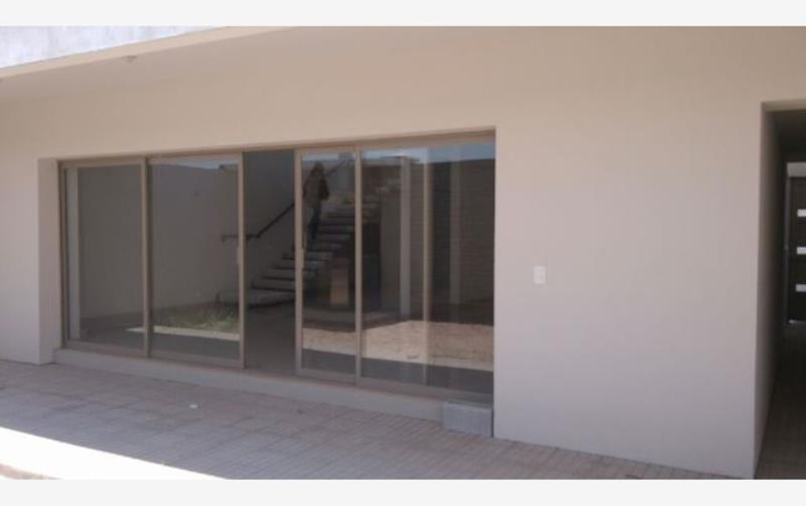 Foto de casa en venta en  , los vi?edos, torre?n, coahuila de zaragoza, 1167489 No. 04