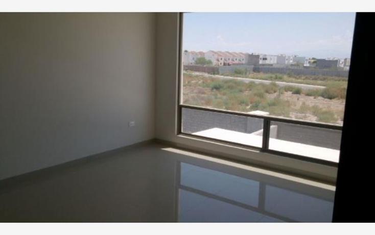 Foto de casa en venta en  , los vi?edos, torre?n, coahuila de zaragoza, 1167489 No. 09