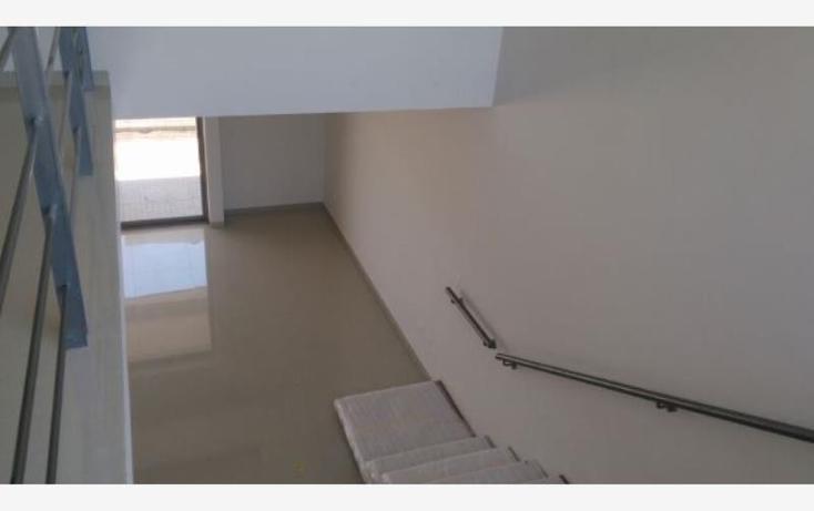 Foto de casa en venta en  , los vi?edos, torre?n, coahuila de zaragoza, 1167489 No. 11