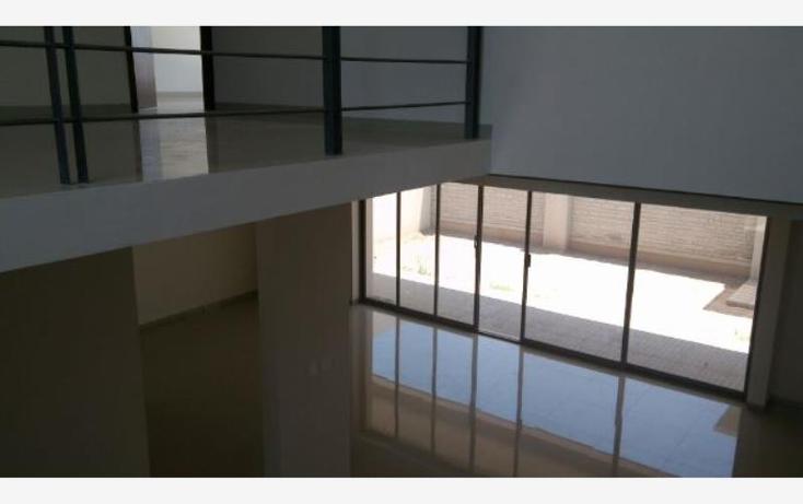 Foto de casa en venta en  , los vi?edos, torre?n, coahuila de zaragoza, 1167489 No. 12