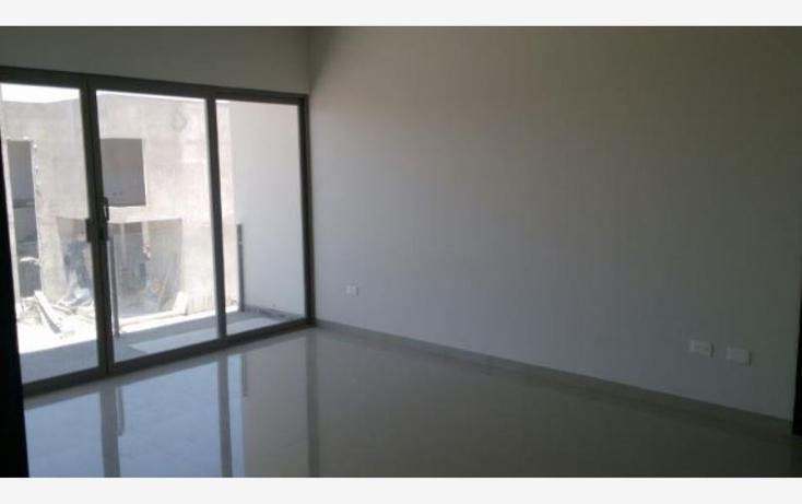 Foto de casa en venta en  , los vi?edos, torre?n, coahuila de zaragoza, 1167489 No. 19