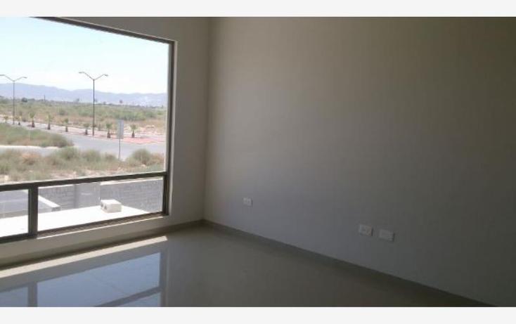 Foto de casa en venta en  , los vi?edos, torre?n, coahuila de zaragoza, 1167489 No. 20