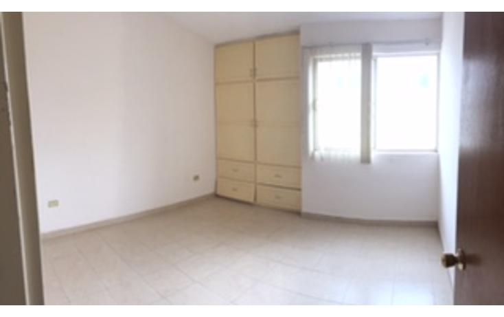 Foto de casa en venta en  , los vi?edos, torre?n, coahuila de zaragoza, 1171185 No. 02