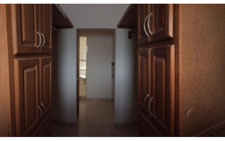 Foto de casa en venta en  , los vi?edos, torre?n, coahuila de zaragoza, 1171185 No. 08