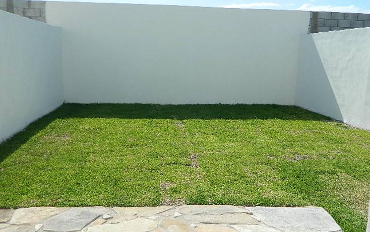Foto de casa en venta en  , los viñedos, torreón, coahuila de zaragoza, 1171513 No. 08