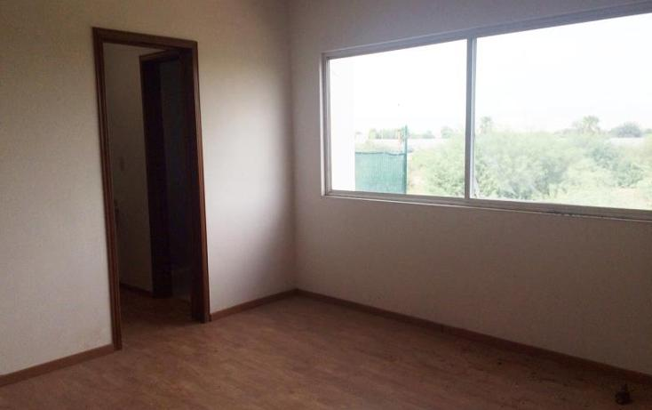 Foto de casa en renta en  , los viñedos, torreón, coahuila de zaragoza, 1189343 No. 03