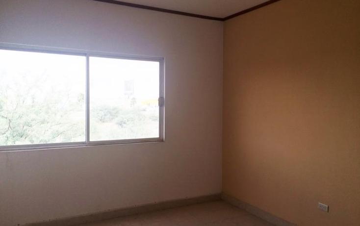Foto de casa en venta en  , los viñedos, torreón, coahuila de zaragoza, 1189343 No. 04